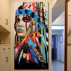 Pictures, Decor, Fashion, art