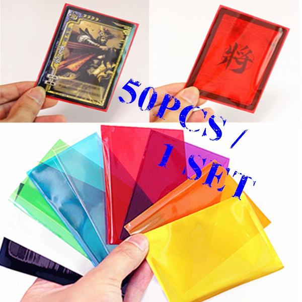 Magic, Sleeve, Gifts, Gift Bags