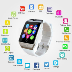 androidsmartwatch, Samsung, wristwatch, Photography