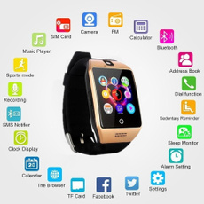 androidsmartwatch, Samsung, Watch, Photography