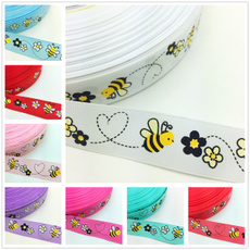 littlebee, Embellishments, Bow, hair