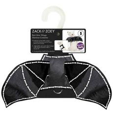 Bat, Cosplay, pet costumes, Glow