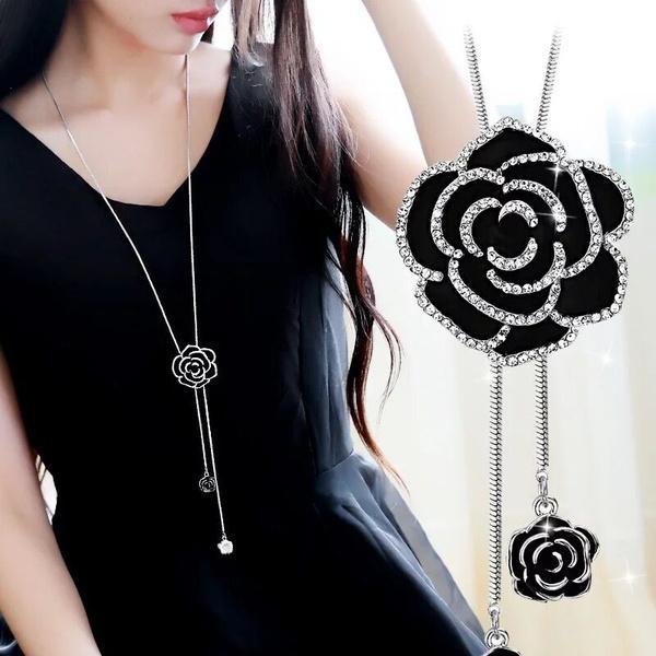 Pendant, Fashion, Jewelry, Chain