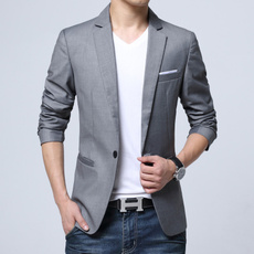 Korea fashion, Fashion, Coat, manssuit