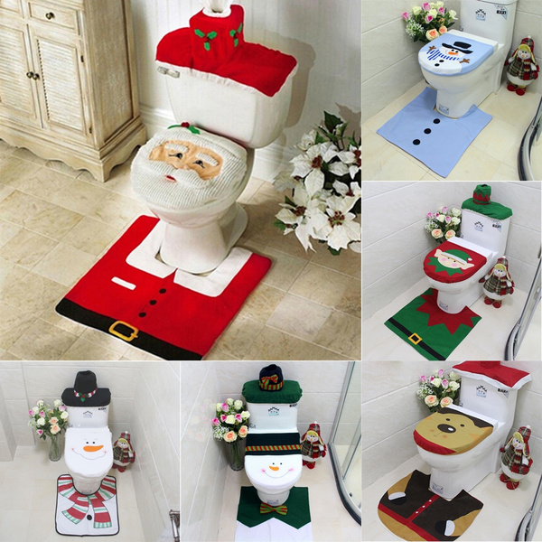 tankcover, toilet, Decor, Bathroom Accessories