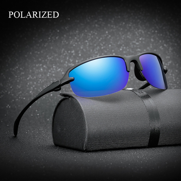 Sport Glasses, Polarized, Fashion, cycling glasses