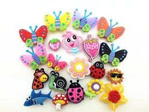 shoeaccessorie, butterfly, Flowers, Wristbands
