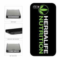 case, Nutrition, Samsung, blackphonecase
