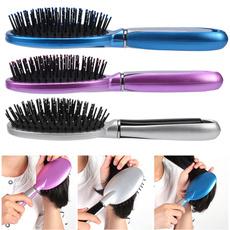 Fashion, Tool, hairbrush, hair