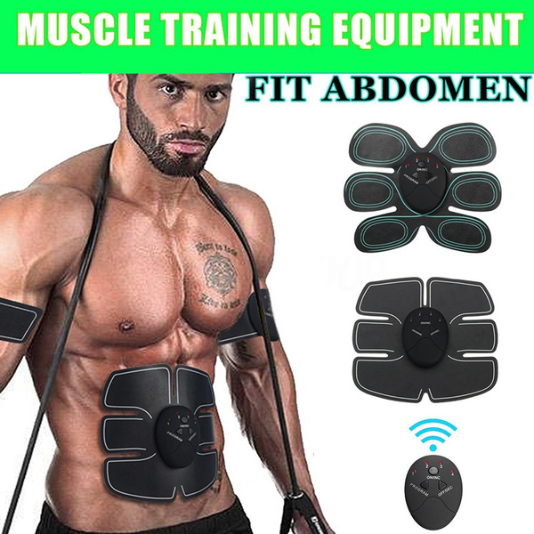 Muscle, exerciseequipment, Home, Fitness