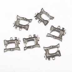 beadsjewellery, alloyspacerbeadssilver, Jewelry, makingbeadsjewelrymaking