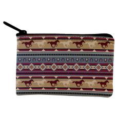traveltotesluggage, Women's Fashion, purses