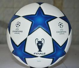 Boy, Training, Football, sportsampoutdoor