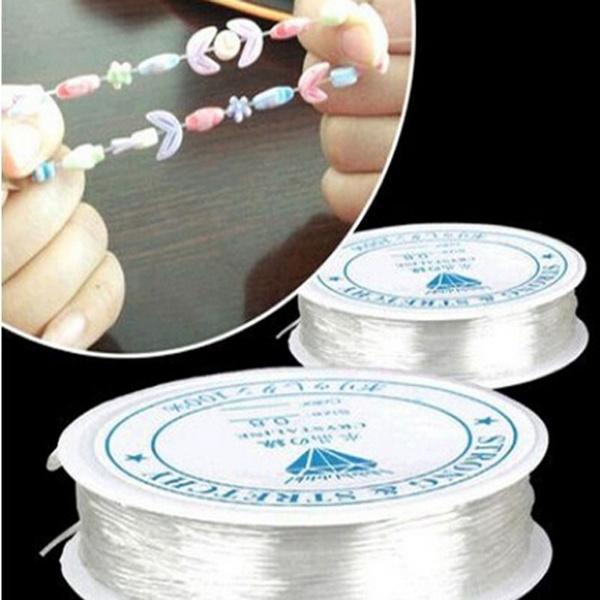 Cord, diyjewelry, diybracelet, Thread