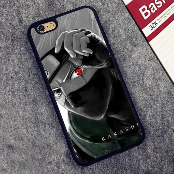 iphone 5, iphone, narutoiphone5s5ccase, electronicscase