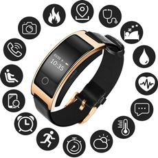 wristbandbracelet, heartratebracelet, Wristbands, heartratewatch