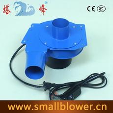 exhaustpipe, exhaustfan, fansblower, steplessmotorspeedcontroller