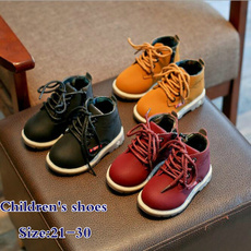 Sneakers, Cotton, Baby Shoes, toddler shoes