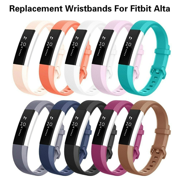 fitbitalta, fitbitaltaband, Wristbands, Sports & Outdoors