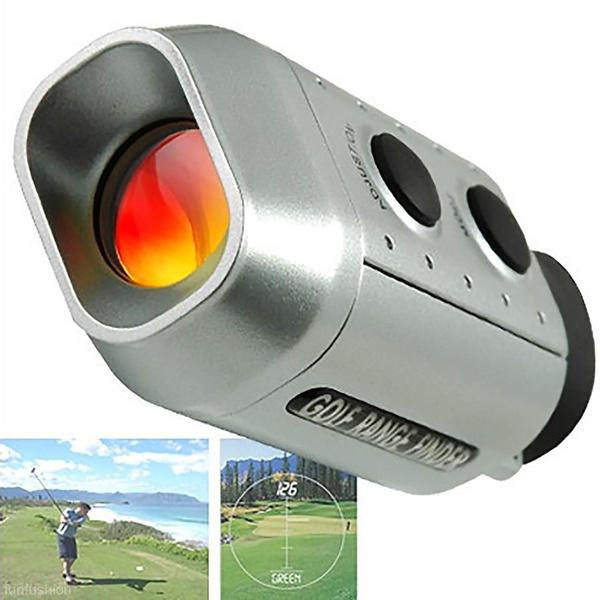 laserrangefinder, Golf, Sports & Outdoors, Hunting