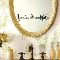 Beautiful, Fashion, decorationstar, Home Decor