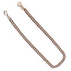 Jewelry, gold, 18karat, Necklace
