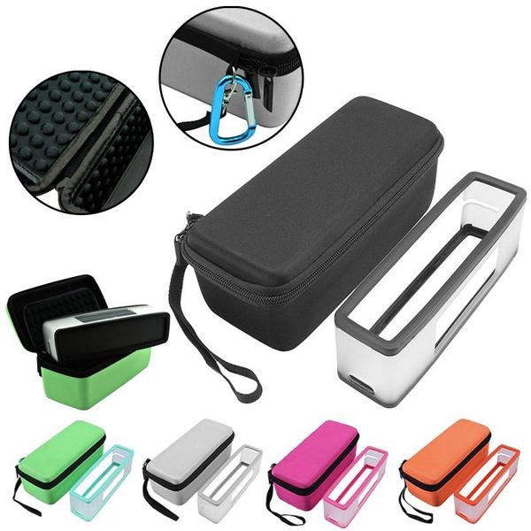 case, Mini, Consumer Electronics, Storage