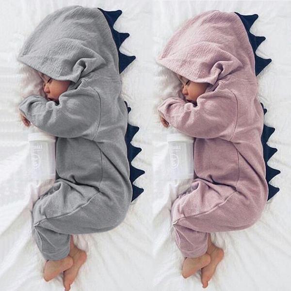 hoodedjumpsuit, cute, hooded, babyromper