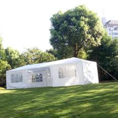 weddingtent, Outdoor, pavilion, Sports & Outdoors