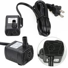 Mini, electricfuelpump, Tank, Electric