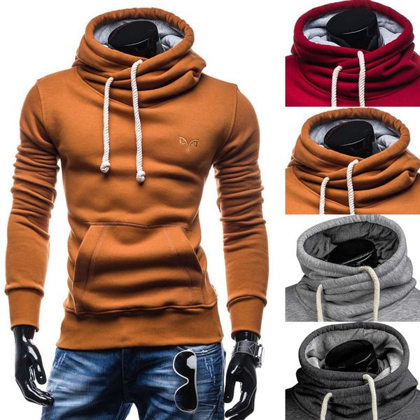 hoodiesformen, hooded sweater, hooded, pullover hoodie