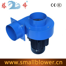 industrialextractorfan, exhaustfan, airblower, fansblower