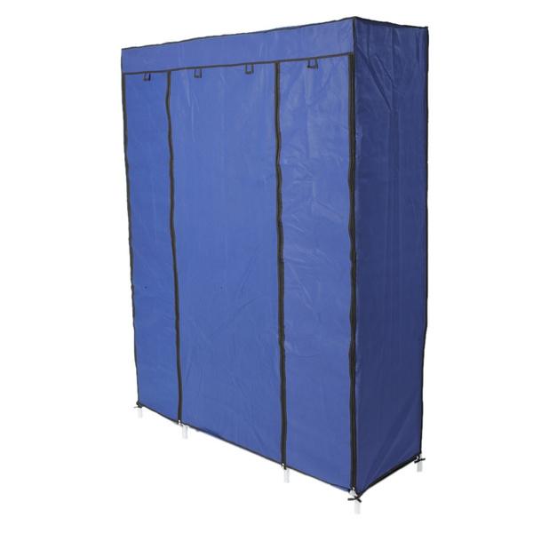 storagerack, Closet, Shelf, Storage