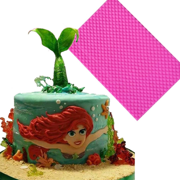 Baking, cakedecoratingmould, siliconebakingmould, Lace