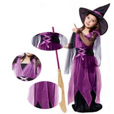 Fashion, Cosplay, Dress, Halloween
