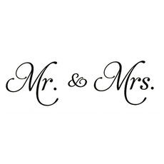 mrmr, Decor, Family, Home & Living