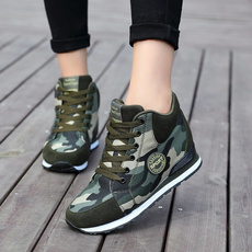casual shoes, younggirlsadult, Womens Shoes, sportsampoutdoor