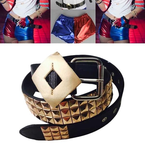 Fashion Accessory, Fashion, Cosplay, Jewelry