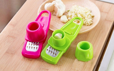 garlicgingerdevice, kitchentoolgarlicgingergrinder, Kitchen & Dining, grinder