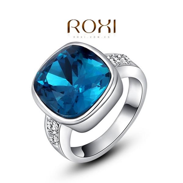 DIAMOND, Jewelry, gold, fashionlady