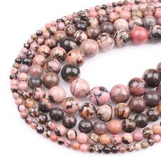 Jewelry, Jewelry Making, theblackline, Accessories