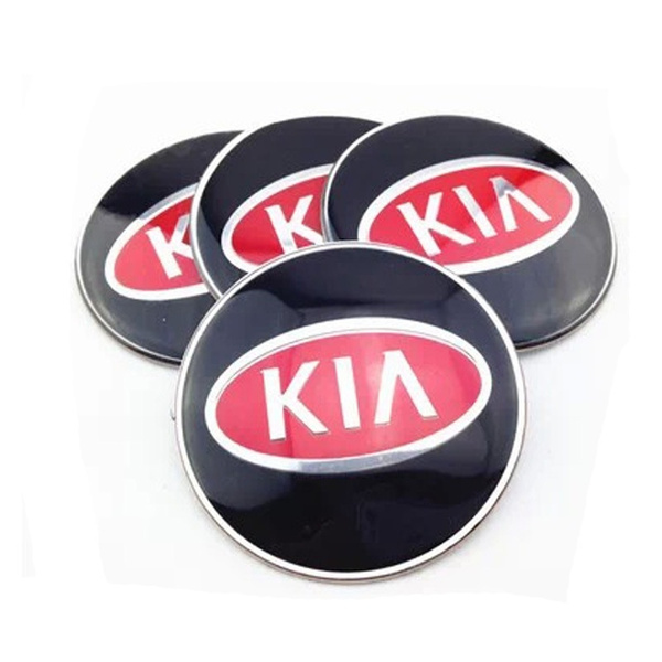 materialhubcap, automobilelabeling, Cars, Stickers