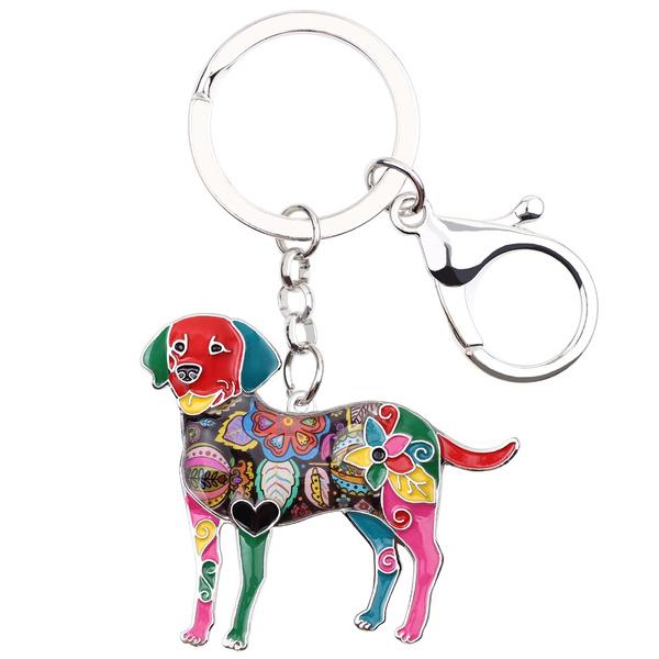 Chain, keychainsforwomen, keychainsforgirl, keyringsforcarkey
