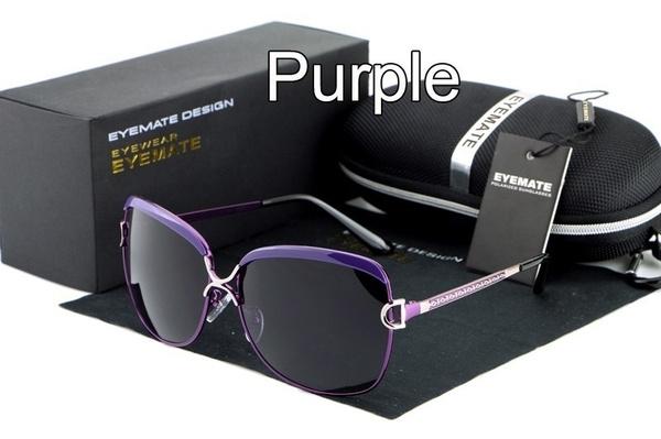 cool sunglasses, Classics, sunnie, uv