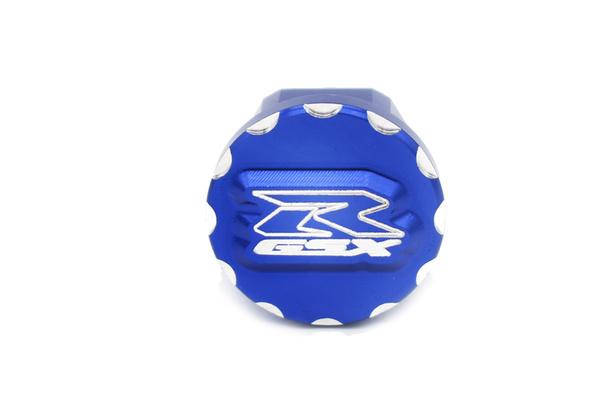 suzukigsxr750, screw, suzukimotorcycleaccessorie, suzukigsxr1000