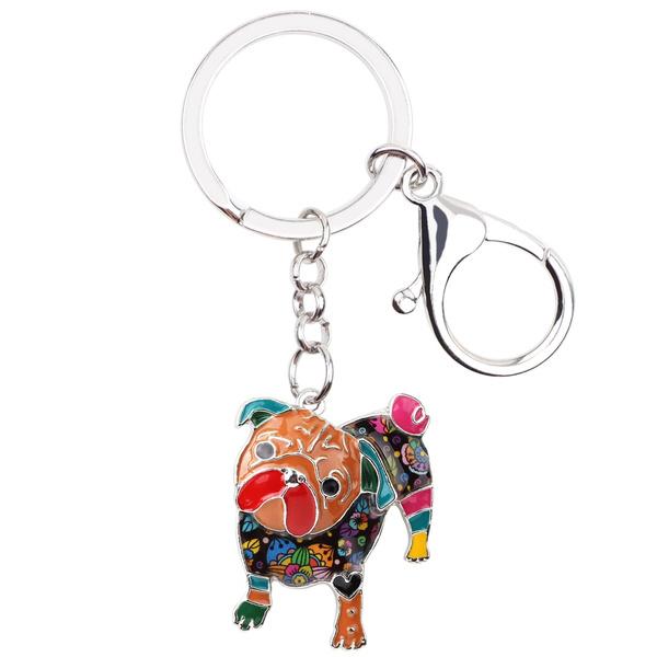 keyholder, Chain, keychainsforgirl, keyringsforcarkey