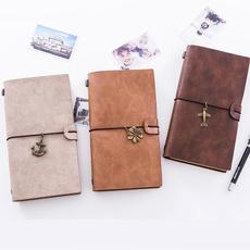 officeampschoolsupplie, Fashion, Office, journaldiary