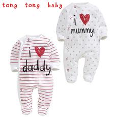 momanddad, Fashion, Love, babyromper