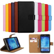 case, samsunggalaxys8plusleathercase, flipleatherwalletcasecardholdercoverstand, Samsung