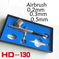 dualactionairbrushkit, airbrush, airbrushmakeupkit, doubleactiontriggerairpaint